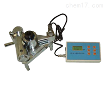 JW-40多功能强度检测仪