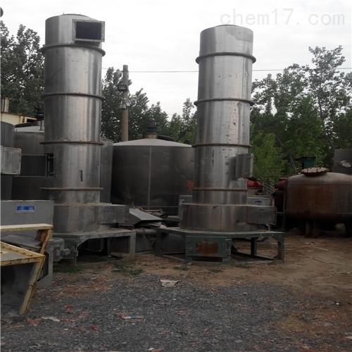 出售80型闪蒸干燥机 质量保证