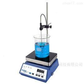 WH220-HTWIGGENS 数字式加热磁力搅拌器