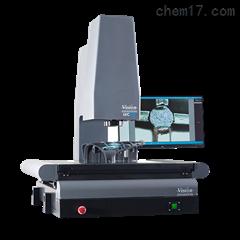 LVC400 大平台CNC视频测量系统