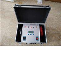资阳变压器直流电阻测试仪承装修试