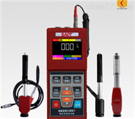 HTP3210軋輥硬度計