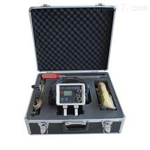 LYH-3数字式交流电火花检测仪