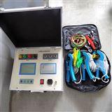 GY50A全自动电容电感测试仪