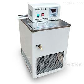THD-0515低温恒温水槽