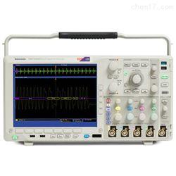 泰克DPO4054B示波器