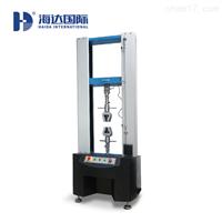 HD-B615A-S电子拉力测试机