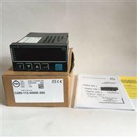 D280-113-0000E-000PMA Digital 280-1数显表过程测量PMA温控器