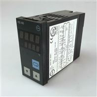 9404 407 40061PMA KS40微型计算机温控器PMA过程控制器