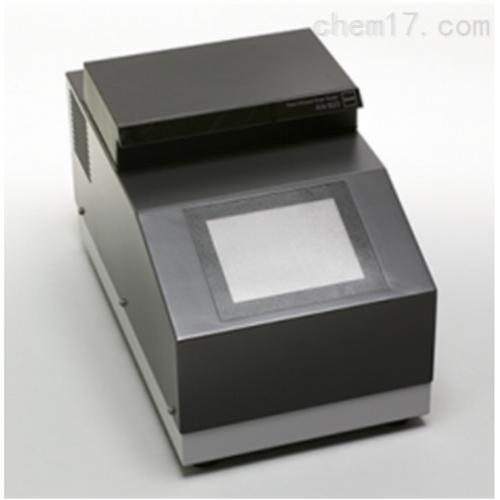 日本Kett大米食味值检测仪AN-920