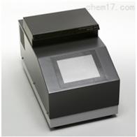 大米蛋白质,直链淀粉,水分检测仪AN-920