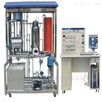热工自动化过程控制实验台