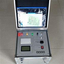 大型地网接地电阻测试仪厂家|报价