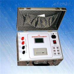 数字式接地电阻测试仪正品低价