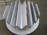 上海协升液体分布器pdh填料塔内件设计厂家
