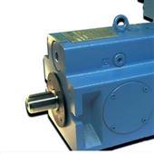 EATON威格士PVXS180变量柱塞泵原装现货