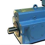 现货VICKERS威格士PVXS090系列变量柱塞泵