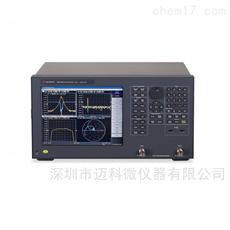 安捷伦网络分析仪E5063A维修
