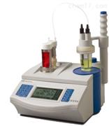济南4B油脂类品质质量快速检测分析仪