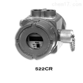 SOR索尔522CR电子压力开关