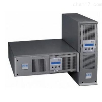 9395-600KVA伊顿机房UPS不间断电源 50HZ