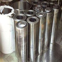克拉玛依不锈钢板 卷板现货供应