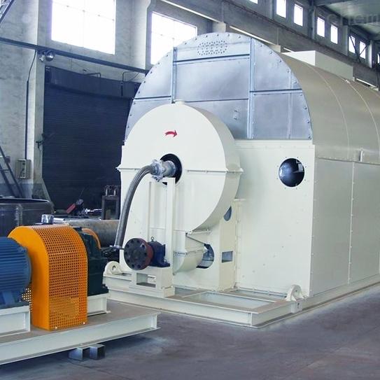 直销二手管束干燥机 价格优惠