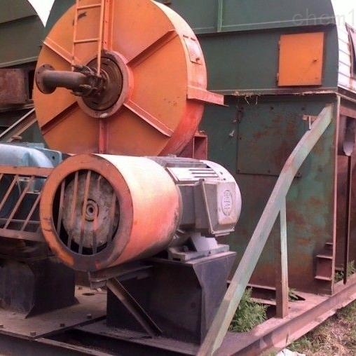 转让二手管束干燥机 质量保证