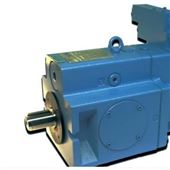 原装伊顿威格士高压柱塞泵PVXS250钢厂用