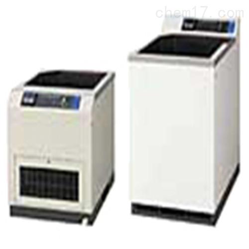 日本SMC珀耳帖式恒温槽(订制规格)INR系列