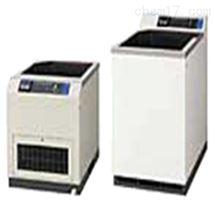 INR-244-757日本SMC珀耳帖式恒温槽(订制规格)INR系列