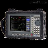 E7000A-SA德力E7000A天馈频谱测试仪(4.4GHz)