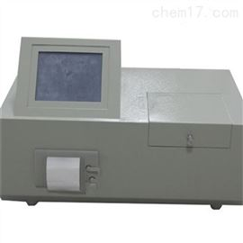 ZD9707智能油酸值测定仪