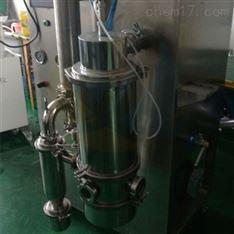 低温喷雾干燥机实验室用