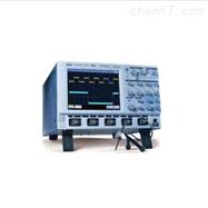 6051A力科示波器