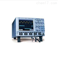 力科 6051A 示波器
