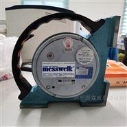 德国麦斯维克MESSWELK精密光学测量仪