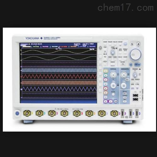 橫河DL7480數字示波器