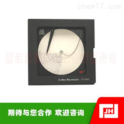 COBEX CX9000圆盘记录仪