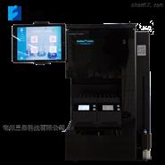 SepaBean® machine中低压制备液相色谱系统