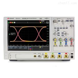 安捷伦DSO91304A高性能示波器