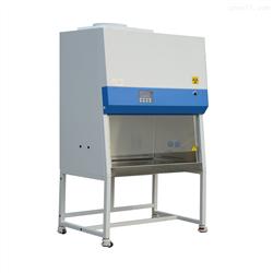 LB33LB-3321型生物安全柜