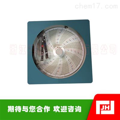 KOKUSAI CHART温湿度记录笔1A10KS