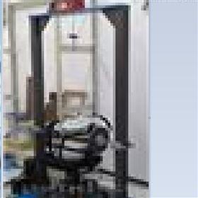 厂家直销办公座椅底盘耐久综合试验设备
