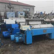 回收二手污水处理厂设备