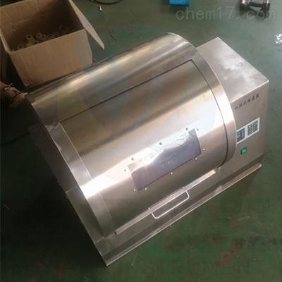 YFZ-6上海全自动翻转式振荡器