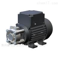 SPECK离心泵LNY/LSY-2841