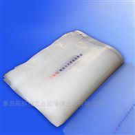 HBYY0072.5L 圆底立式 厌氧培养袋