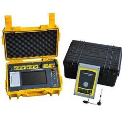 无线氧化锌避雷器带电测试仪生产厂家