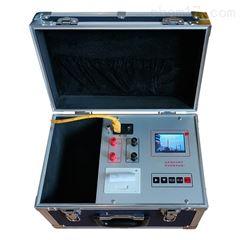 GY3007多功能变压器直流电阻测试仪